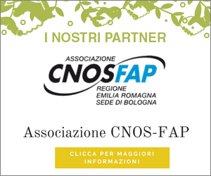 Associazione CNOS FAP Emilia Romagna