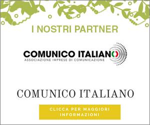 Comunico Italiano, associazione aziende impegnate nel packaging