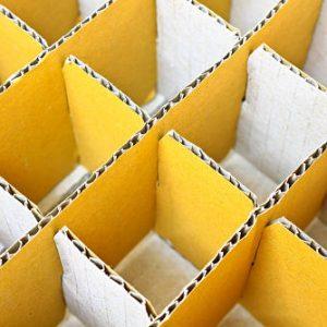 Certificazione imballaggi alimentari in cartone ondulato