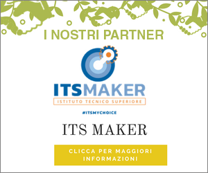 ITS Maker Bologna