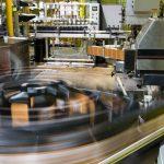 Macchine automatiche per il packaging: l'Italia cresce e si assume di più