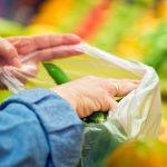 Le borse in plastica ultraleggere secondo la normativa Europea 2017