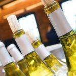 I materiali del packaging per bevande nella produzione Italiana