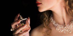 fiera del pakaging di lusso per cosmetici