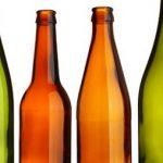 Vuoto a rendere per acqua e birra dal 10 ottobre