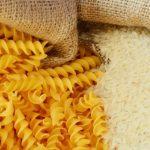 Etichetta di origine per pasta e riso obbligatoria