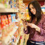 Etichette alimentari: torna obbligatorio lo stabilimento di produzione