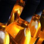 Etichette ecocompatibili a Drinktec 2017