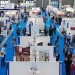 Materiali e tecnologie per il packaging: Unibo fa il punto a FARETE