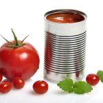 Imballaggi in banda stagnata, efficienti, pratici e sostenibili
