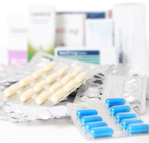 produzione farmaci conto terzi