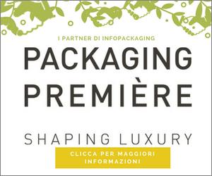 Fiera Packaging Premiere