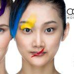 Packaging cosmetico in fiera: lavori in corso per COSMOPACK