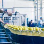 Macchine industriali per il packaging: il Made in Italy amato dagli Stati Uniti