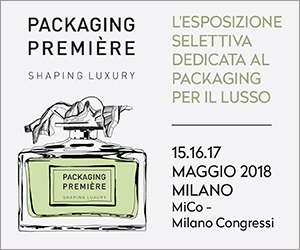 Fiera Packaging Premiere