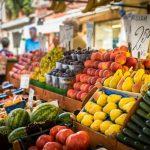 Sacchetti Bio per gli alimenti sfusi a pagamento: convinti 6 Italiani su 10