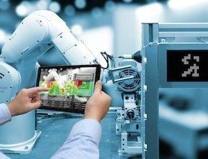 corso per tecnico dei sistemi di controllo digitale