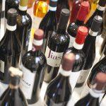 Wine Style Award 2017: miglior packaging per un vino griffato