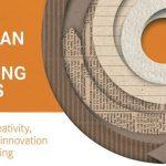 Riciclo Carta: proclamati i vincitori dell'European Paper Recycling Awards