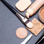 Produzione cosmetici conto terzi: Italia leader