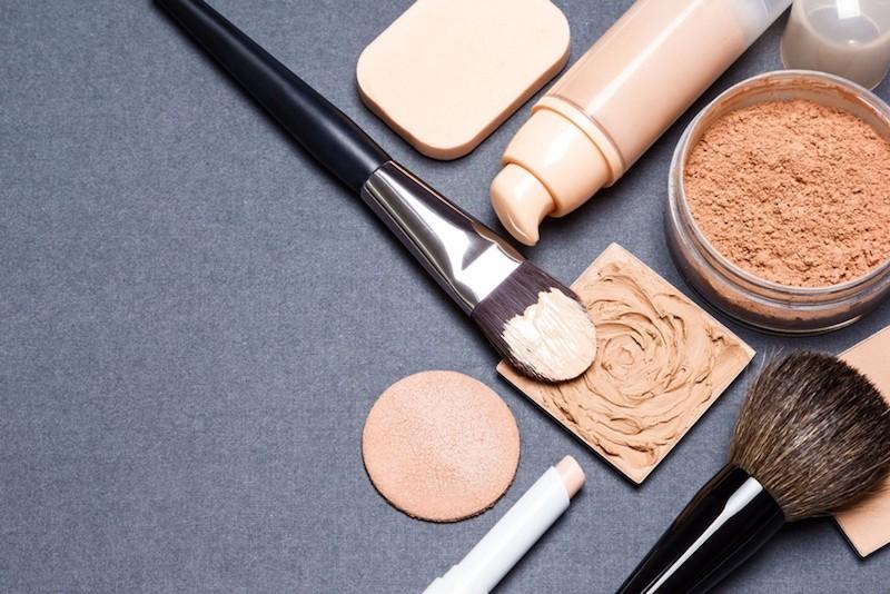 produzione cosmetici conto terzi