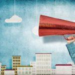 Le professioni del futuro nell'industria del packaging e non solo