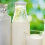Packaging del latte: le ultime novità per confezioni più sostenibili