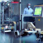 Macchine automatiche per il packaging: nel mondo una su cinque è Italiana