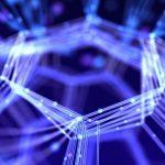 Nanomateriali per il packaging: come cambieranno gli imballaggi alimentari