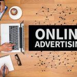 Bonus pubblicità: il credito d'imposta per aziende, professionisti e lavoratori autonomi