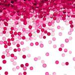 Microplastiche nei cosmetici: lo stop del Regno Unito