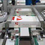 Macchine per confezionamento 4.0  Marchesini acquisisce il 48% di Sea Vision