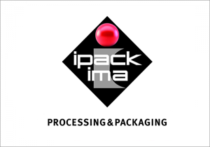 Ipack Ima media partner InfoPackaging