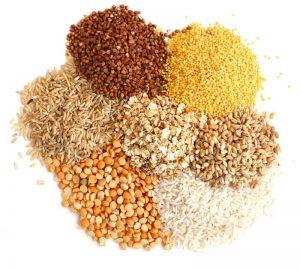etichette di origine per tracciatura del prodotto alimentare