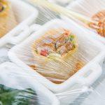 Bioplastica per alimenti: sulla sicurezza degli imballaggi interviene l'Istituto Italiano Imballaggio