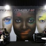 Cosmopack apre i battenti: innovazione e cosmesi a Cosmoprof
