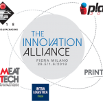 The Innovation Alliance la presentazione ufficiale