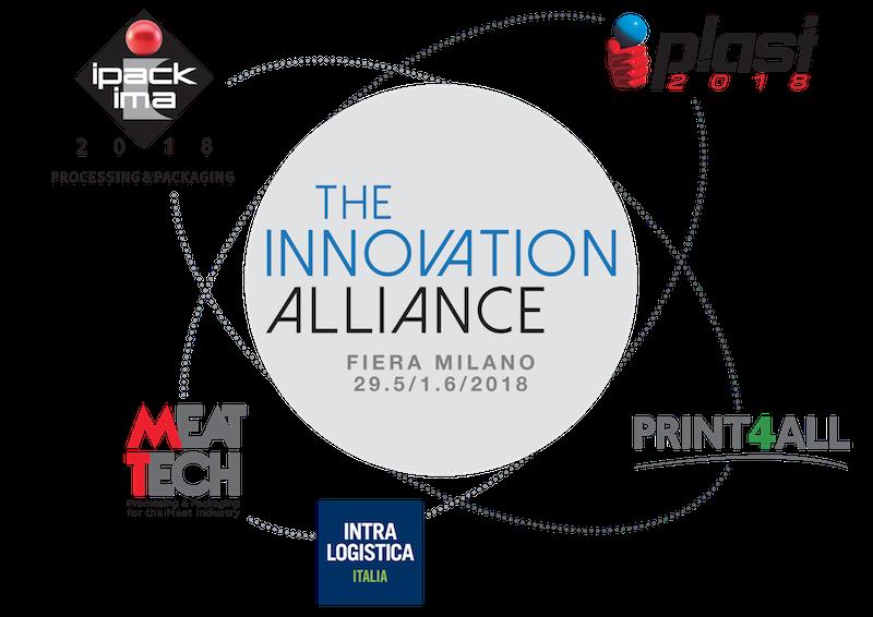 The Innovation Alliance