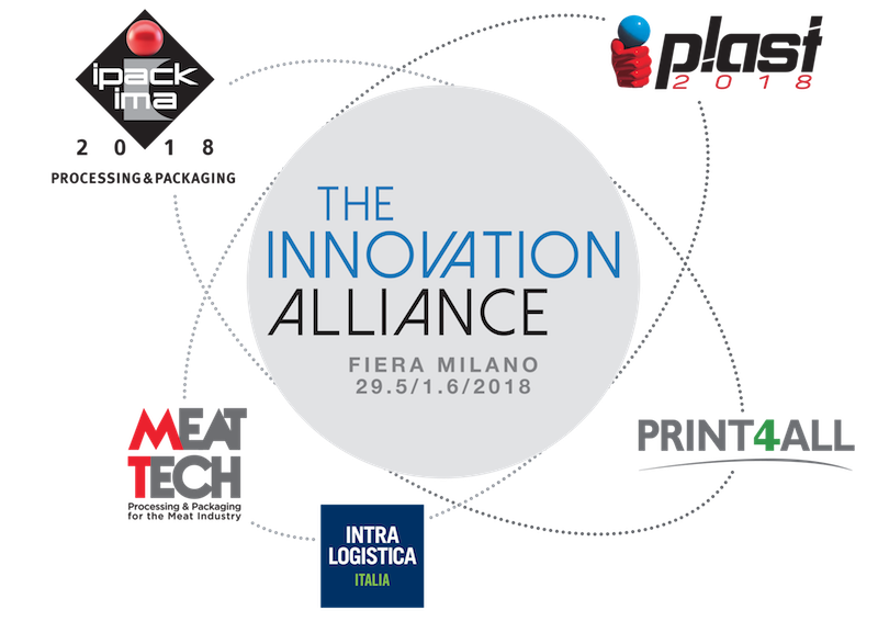 The Innovation Alliance