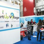Cosmofarma 2018 in fiera la farmacia e il packaging farmaceutico