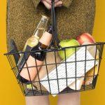 Normativa per l'etichettatura degli alimenti: come sono le nuove etichette