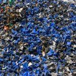 Materiali plastici per imballaggi: progetti per il futuro