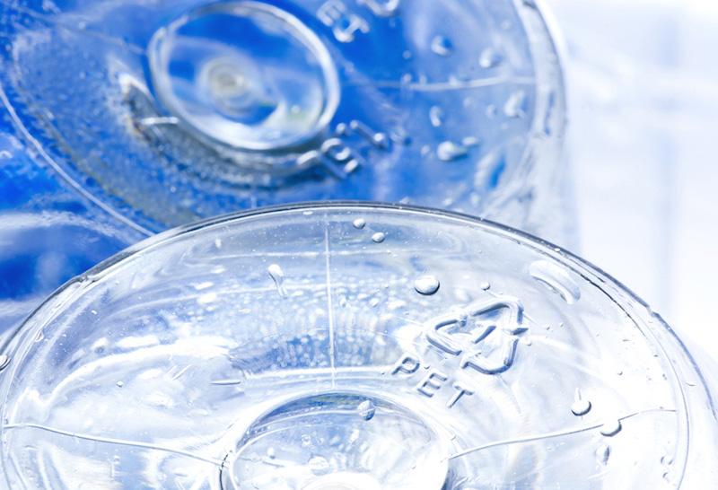 Sondaggio plastica e riciclo