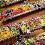 Sacchetti in plastica per alimenti nuova circolare del Ministero della Salute