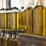 Impianti Confezionamento Olio: il sistema di riempimento e pesatura per i liquidi alimentari Libra Touch