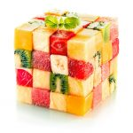 Il packaging della frutta a Macfrut e l'esigenza della sostenibilità