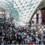 Ipack-Ima 2018: un'edizione dal bilancio eccellente