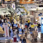Materiali plastici e gomma: l'industria del settore in fiera a PLAST | Video News