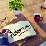 Decreto attuativo bonus pubblicità firmato