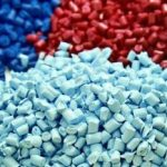 Materiali plastici a contatto con gli alimenti: nuovo regolamento UE